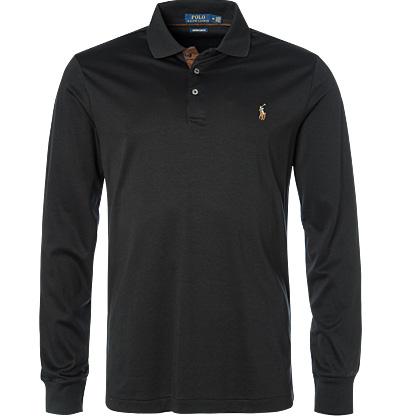 Polo Ralph Lauren Polo-Shirt black
