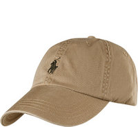 Polo Ralph Lauren Cap granary