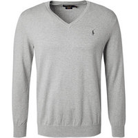 Polo Ralph Lauren Pullover grey