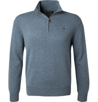 Polo Ralph Lauren Pullover blue