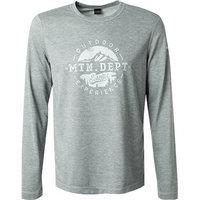 Schöffel T-Shirt