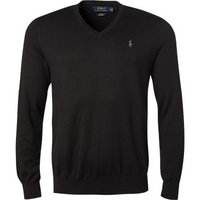 Polo Ralph Lauren Pullover black