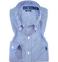 Polo Ralph Lauren Hemd blue/white