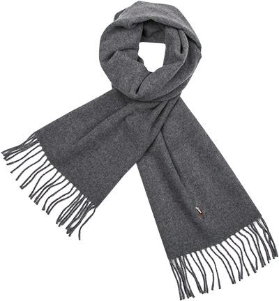 Polo Ralph Lauren Schal grey : Polo Ralph Lauren Schal grey  Herren in grau aus Wolle