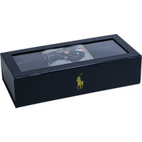 Polo Ralph Lauren Geschenkbox