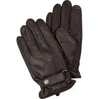 Polo Ralph Lauren Handschuhe black