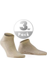 Falke Family Sneaker 3er Pack