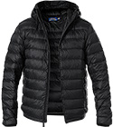 Polo Ralph Lauren Jacke black 710616255002