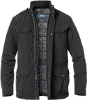 Polo Ralph Lauren Jacke black 710671583001