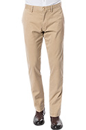 Polo Ralph Lauren Hose tan 710671076003