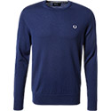 Fred Perry Pullover K7211/143