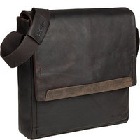 Strellson Camden Shoulderbag