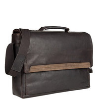 Strellson Camden Briefbag