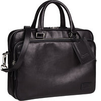 PICARD Tasche Authentic