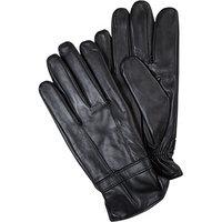 Daniel Hechter Handschuhe