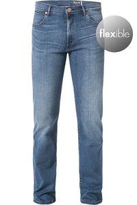 Wrangler Jeans Arizona Bright Stroke