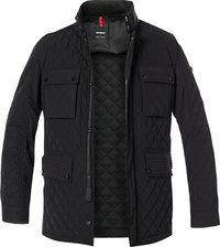 Strellson Jacke Thompson