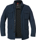 Strellson Jacke Thompson 30006908/415