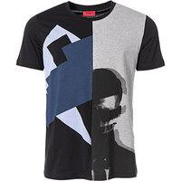 HUGO T-Shirt Dwin