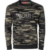 HUGO Sweatshirt Driggs