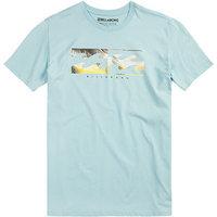 BILLABONG T-Shirt