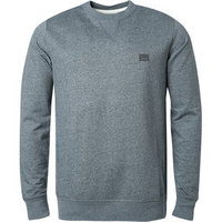 BILLABONG Pullover