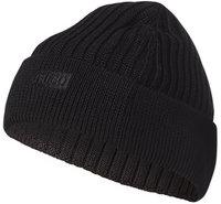 HUGO Mütze Xianno