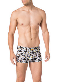 bruno banani Shorts Raptor