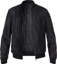 HUGO Jacke Bilco1-Eagle