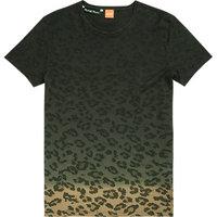 BOSS Orange T-Shirt