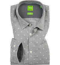 BOSS Green Hemd C-Bersh