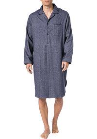 Novila Nachthemd Benno