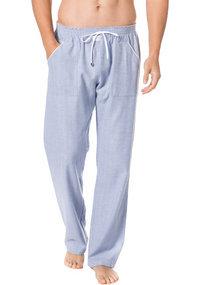Novila Pyjamahose