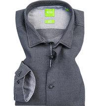 BOSS Green Hemd C-Barile