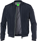 BOSS Green Jacke Jomber 50372452/410