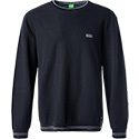 BOSS Green Pullover Bome 50376117/410