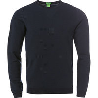 BOSS Green Pullover C-Conny