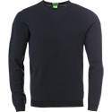 BOSS Green Pullover C-Conny 50374876/402