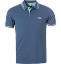 BOSS Green Polo-Shirt Paul 50332503/494