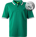 BOSS Green Polo-Shirt Baddy 50311041/352