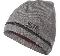 BOSS Green Mütze Beanie