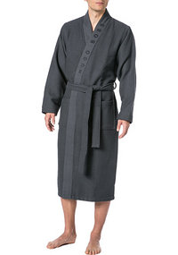 HUGO BOSS Kimono