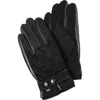 LAGERFELD Handschuhe