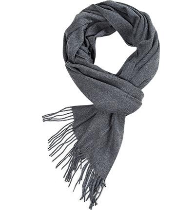 CODELLO Schal : CODELLO Schal  Herren in grau aus Viskose