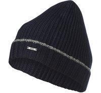 HUGO BOSS Mütze