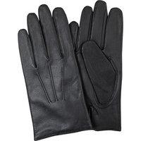 HUGO BOSS Handschuhe Hainz