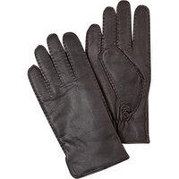 HUGO BOSS Handschuhe Kraton