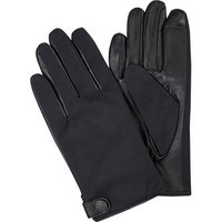 HUGO BOSS Handschuhe Helgan-TT