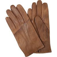 BOSS Orange Handschuhe
