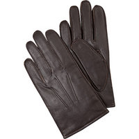 BOSS Green Handschuhe Hayvon